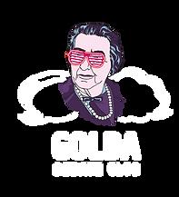 logo_golda_2-28.png