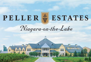 Peller-Estates-Winery.jpg