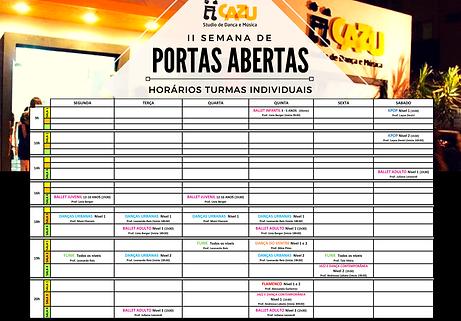 II_CAZU_PORTAS_ABERTAS_2019___HORARIOS_T