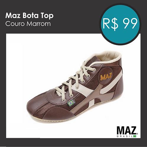 Tênis Maz Bota