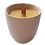 Thumbnail: Hexton Bee Company   Woodwick Candle