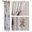 Thumbnail: Fig Leaf Curtain