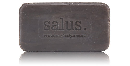 Salus | Pumice & Pepperment Soap