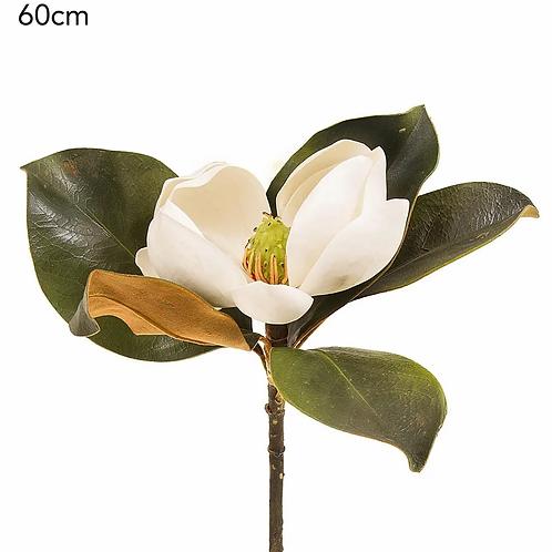 Artificial Floral Stems | Magnolia