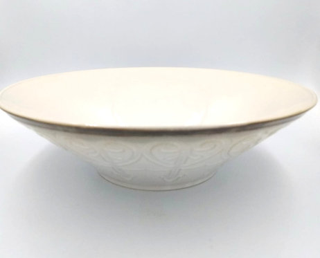 Lyon Ceramic Bowl