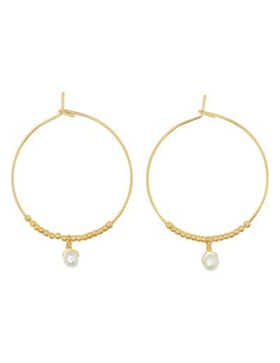 Dear Addison | Shore earrings