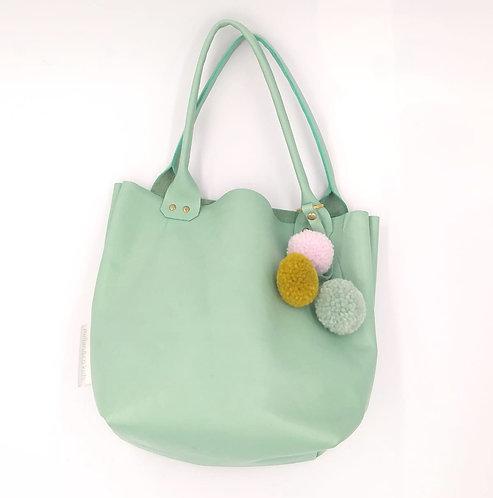 Millan & Co | Tote Bags