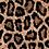 Thumbnail: limited edition | reusable coffee cup | leopard | urbb | safari