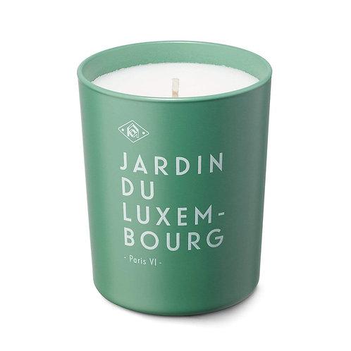 Kerzon | Jardin du Luxembourg Candle