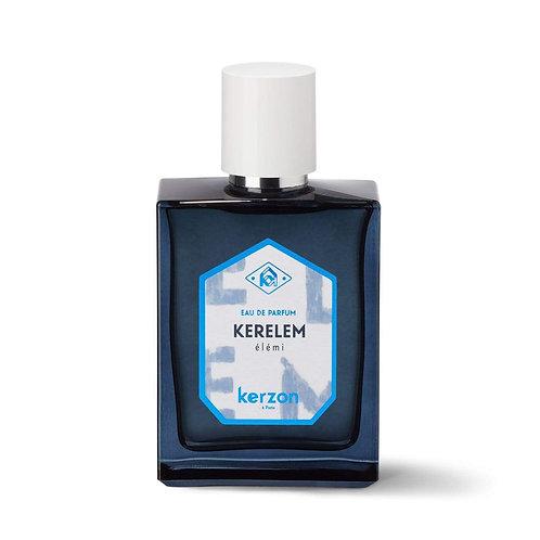 Kerzon | Kerelem eau de Parfum