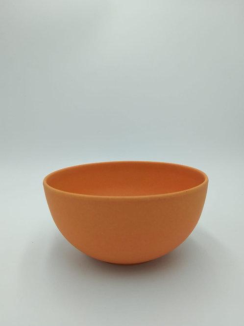 Eco Impact Bamboo | Bowl | Plain | 15cm