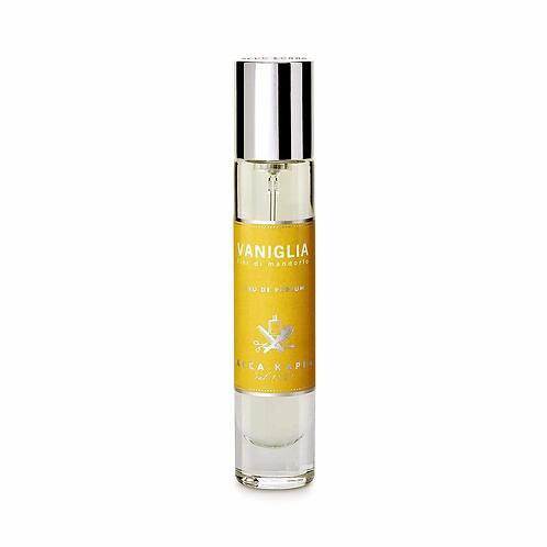 Acca Kappa | Vaniglia Fior di Mandorolo Travel eau de Parfum