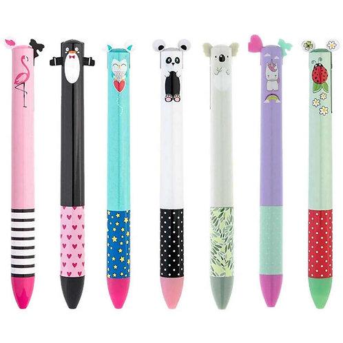 Legami | Click Clack Pens