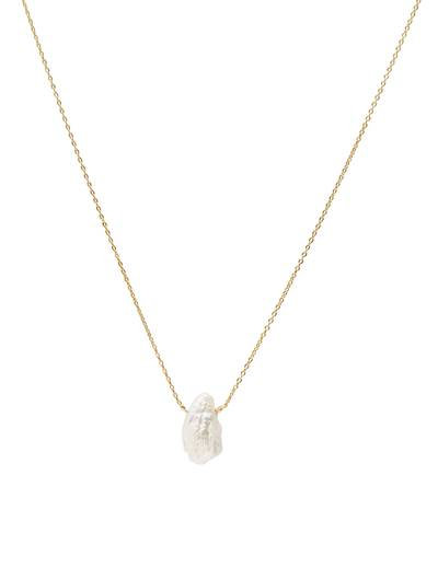 Dear Addison | Lustre Necklace