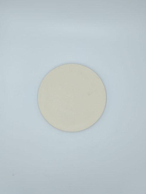 Eco Impact Bamboo | Side Plate | Plain | 19cm