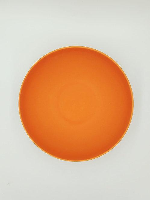 Eco Impact Bamboo | Round Plate | 26cm