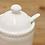 Thumbnail: Sumner Jug & Sugar Bowl
