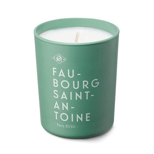 Kerzon | Faubourg Saint-Antoine Candle