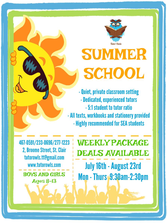 Summer School 2018 - 2.png