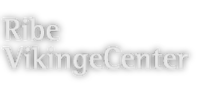 logo (1111).png