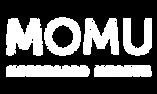 momu-footer-logo.png