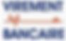 Capture d'écran 2020-01-05 à 21.31.07.pn