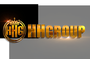 hhg logo 002.png