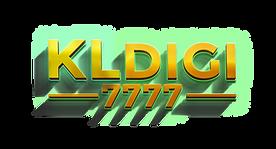 KLD 003.png