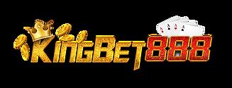 KB88 logo 001.png