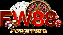 FW88 logo 001.png