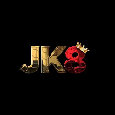 JK8 logo.png
