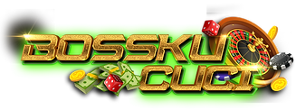 BosskuCuci logo 001.png