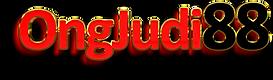 OJ88 logo 001.png