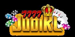 JKL logo 001.png