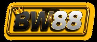 B4W logo 001.png