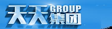 TTG logo 001 s.png