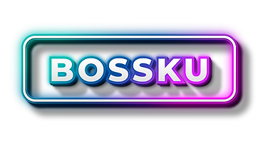 bossku 002 logo.png