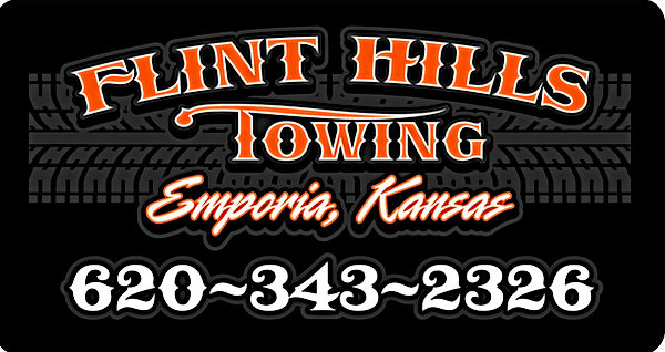 10752_Flint Hills Towing 2017 21794.jpg