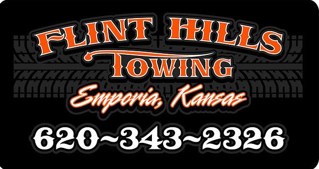 10752_Flint Hills Towing 2017 21794.jpg