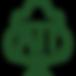 ATI logo_Favicon_400x400-01.png
