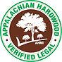 Legal Badge