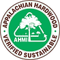 Sustainable Badge