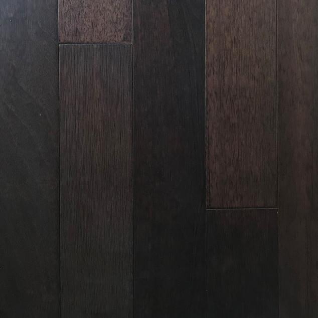 Brazilian Oak