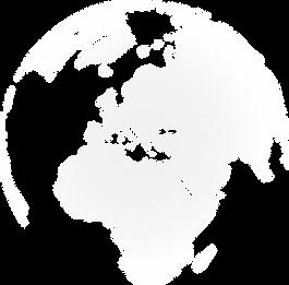Aeris Vapors International Shipping