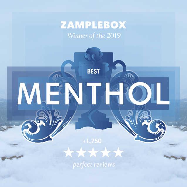 Best-Menthol-Ejuice-Sky-Award.jpg