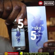Aeris Sky Youtube Review Sarkazz.png