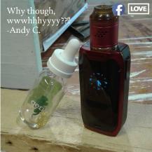 Aeris Lush Facebook Love Andy.png