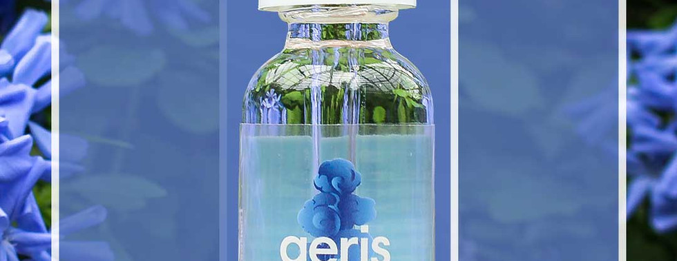 Aeris-Sky-Flowers-Holding-Finished.jpg