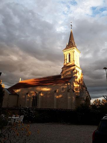 180929 Eglise Jyx coucher de soleil.jpg