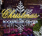 nbc-christmas-in-rockefeller-center-2018